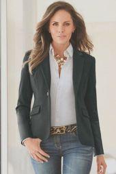 Elegant 🖤 @ chicnchic_factory @nnattallii