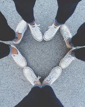 25 + › Herbst Schuhe mit Röhrenjeans louboutin Schuhe blau. Schuhe Tacones Dorados Weihnachten Schuhe diy. – Melanie Meier