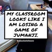The 61 Finest Instructor Memes On The Web