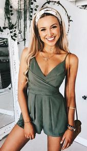 nybb.de – Der Online-Shop Nr. 1 für Damenaccessoires! Wir bieten preiswerte …..   – Sommer Dresses Mode