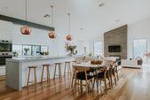 Australia is the land of exotic interior design no…