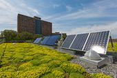 Navigating New York City's New Green Roof Requirements — Urbnder: Urban Distributed Energy Resources