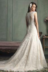 Pin On Wedding Dresses Tuxes Bridesmaid