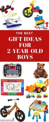christmas presents for kids boys * #christmas #pre…