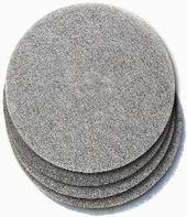17 Heat Burnishing Pad Xtreme Polishing Systems 877 958 5264 In 2020 Heating Pad Heated Floors Buffing Pads