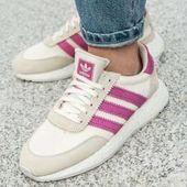 Sneakers Low Moritz, Weite M, grau/grün Jungen Kleinkinder Ricostaricosta