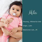 25 abenteuerliche, im Freien lebende Babynamen, die Sie lieben werden   – Baby Names Ideas and Inspiration