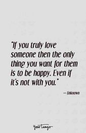 30 Inspirational Love Quotes For People Who Love From The Deepest Parts Of Their Soul – Love Thoughts