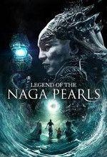 Assistirlegend Of The Naga Pearls Online Com Imagens Mega
