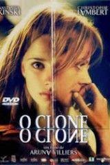 Assistir O Clone Dublado Online Filmes Online Series Gratis Filmes Series Gratis Os Clones