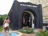 Topix Williamson West Virginia Yahoo Image Search Results West Virginia Virginia Homes Appalachia