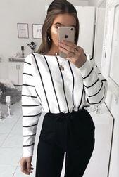 31 Anspruchsvolle Arbeitskleidung und Büro-Outfits für Frauen, die stilvoll und schick ausseh…
