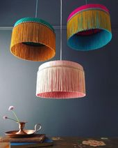I just love to line up in interior design right now – Cat Trivenefica