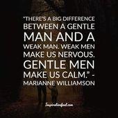 marianne williamson zitiert marianne williamson unser tiefstes angstzitat marianne w … – Inspiration