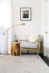 12 Small Bedroom Decorating Ideas 2019 #smallbedroomdecoratingideas small decora…   – Bedroom Design Ideas