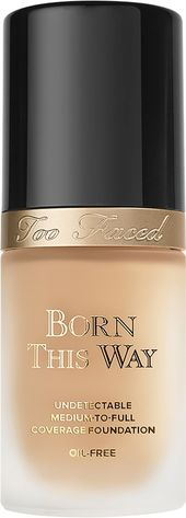 Too Confronted Born This Method Undetectable Medium-to-Full Protection Basis