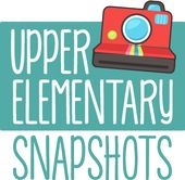 Higher Elementary Snapshots: Discover enjoyable and inventive concepts for studying, math, scien…