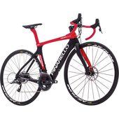 Dyodo Eroad Bike Bicycle Maintenance Pinarello Bike