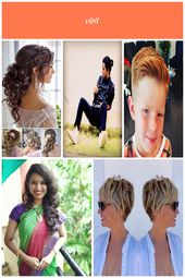 70+ Ideen für Hochzeitsfrisuren für runde Gesichter Brautjungfer Half Up Hochzeitsfrisuren für runde Gesichter 70+ Ideen für Hochzeitsfrisuren für runde ...