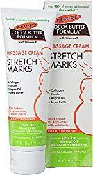 Ghim Tren Best Stretch Mark Prevention Cream During Pregnancy
