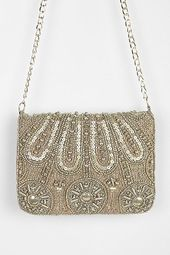 1000  ideas about Sparkly Clutches on Pinterest | Evening bags ...