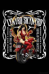 Lynyrd Skynyrd Posters For Sale Prints Paintings Wall Art Allposters Com In 2020 Lynyrd Skynyrd Poster Sale Poster Wall Art For Sale