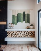 """Sarah Montgomery on Instagram: """"I opened Pinterest for recipes and was stopped in my tracks by this stunner by Luke Caldwell. He is a designer in an @hgtv show Boise Boys,…"""""""