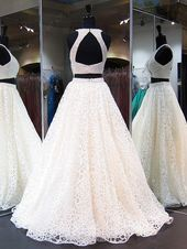 e1acfc2b1c8 Seductive-Petal-Applique-Beaded-Prom-Dresses-Ball-Gown-masquerade-ball- dresses-debutante-gowns (3)