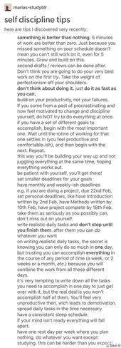 Tipps für Selbstmotivation, motiviert bleiben, sich nicht selbst verbrennen