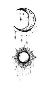 sol e lua – #lua #sol