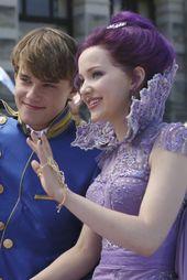 Mamma Mia Film Complet Vf Hd Streaming