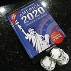 Stansberry research book an 82 gain from the most devastated america 2020 the survival blueprint stansberry research hardback hardcover book malvernweather Images