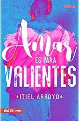Descargar Cuentos Para Educar Niños Felices Begoña Ibarrola Gratis Libros Plus Books Neon Signs Keep Calm Artwork