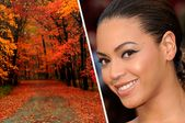 Your Fall Preferences Will Reveal Your Soulmate's First Initial