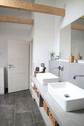 Photo of Bathroom insights