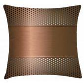 East Urban Home Indoor / Outdoor 40″ Throw Pillow Cover | Wayfair