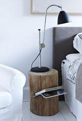 Wunderschöne skandinavische Int #interiordesignki…