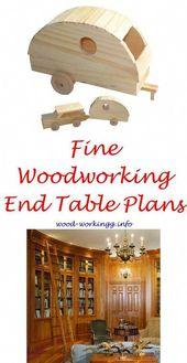 Teds Holzverarbeitung #HolzverarbeitungBlauabdrücke
