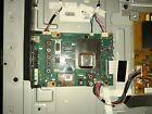Kdl 32bx320 Main 1p 0113j00 4010 Tv Base Stand Sony Tv Stand Ebay