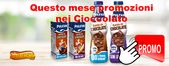 Photo of Online sale of Chocolate