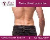 Flanks Male Liposuction Mumbai