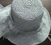 Sommer gekämmte Mütze stricken machen   Ich M-Visible.co