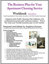 Looking to book an apartment cleaning? Let us connect you with the ...