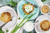Italian Christmas Cookies (Cuccidati) – w/ Figs & Walnuts