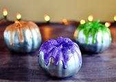 100+ Pumpkin Décor for Halloween season to spread the spooky affair every where > Detectview