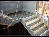 Treppe selber bauen beton. Treppe betonieren. Treppe selber bauen garten. – YouT…