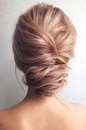 Pilzblondes Haar ist alles was Sie diesen Winter brauchen  hier sind 15 wunderschöne Beispiele die Sie Ihrem Stylisten zeigen können #weddinghairsty…