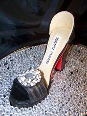 Das kleine Tutorial: High Heel aus Fondant, #aus #Das #Fondant #Heel #High #kleine #Tutorial  – Frauen Schuhe