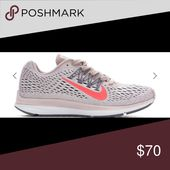 times Nike Shoes Athletic Shoes | Nike