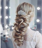 diy hairstyles down #Diyhairstyles  diy hairstyles down #Diyhairstyles